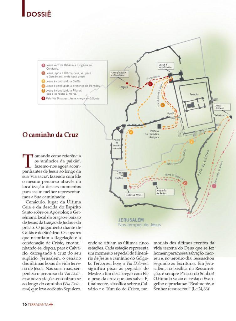 https://revistaterrasanta.com.br/wp-content/uploads/2020/04/16-753x1024.jpg