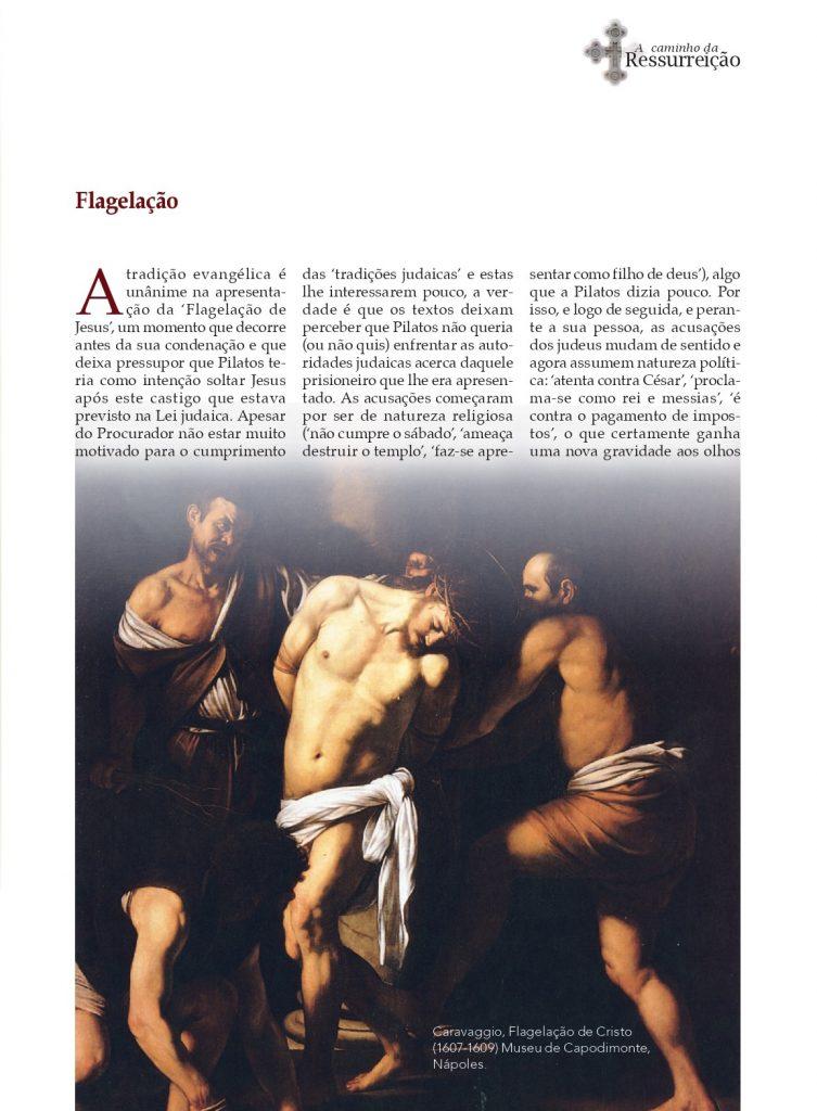 https://revistaterrasanta.com.br/wp-content/uploads/2020/04/17-753x1024.jpg