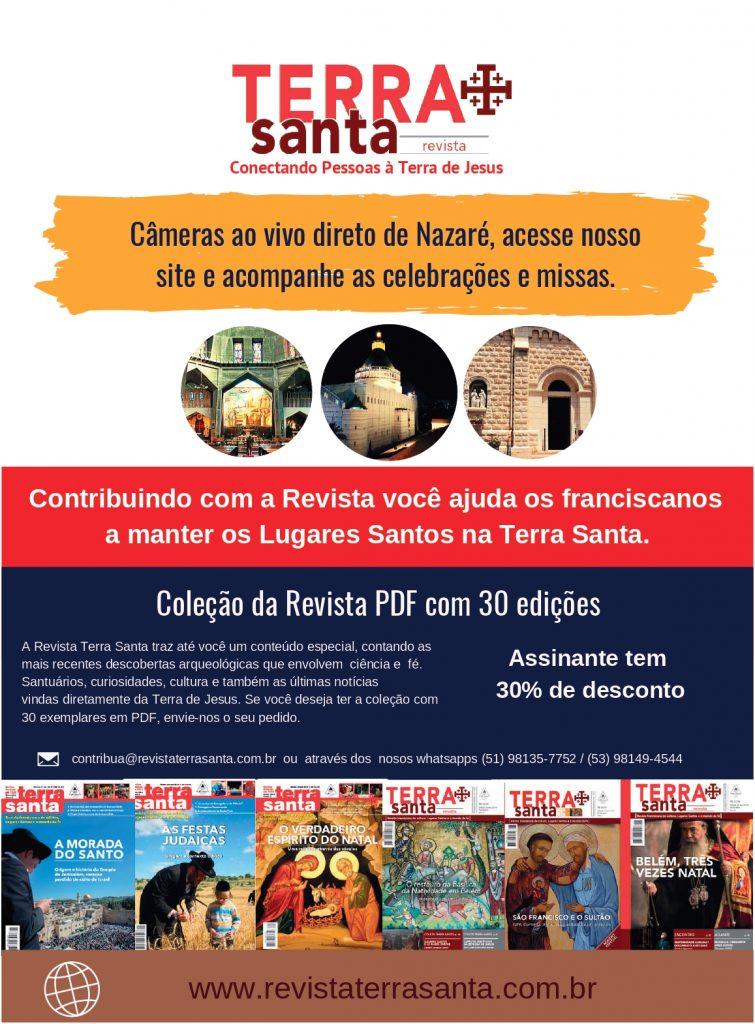 https://revistaterrasanta.com.br/wp-content/uploads/2020/04/2-755x1024.jpg