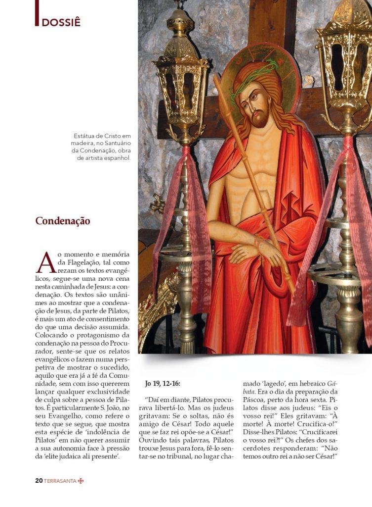 https://revistaterrasanta.com.br/wp-content/uploads/2020/04/20-753x1024.jpg