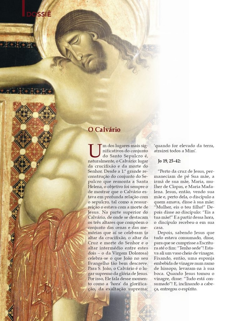https://revistaterrasanta.com.br/wp-content/uploads/2020/04/24-753x1024.jpg