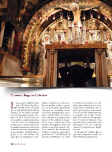 https://revistaterrasanta.com.br/wp-content/uploads/2020/04/26-221x300.jpg