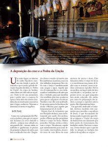 https://revistaterrasanta.com.br/wp-content/uploads/2020/04/28-221x300.jpg