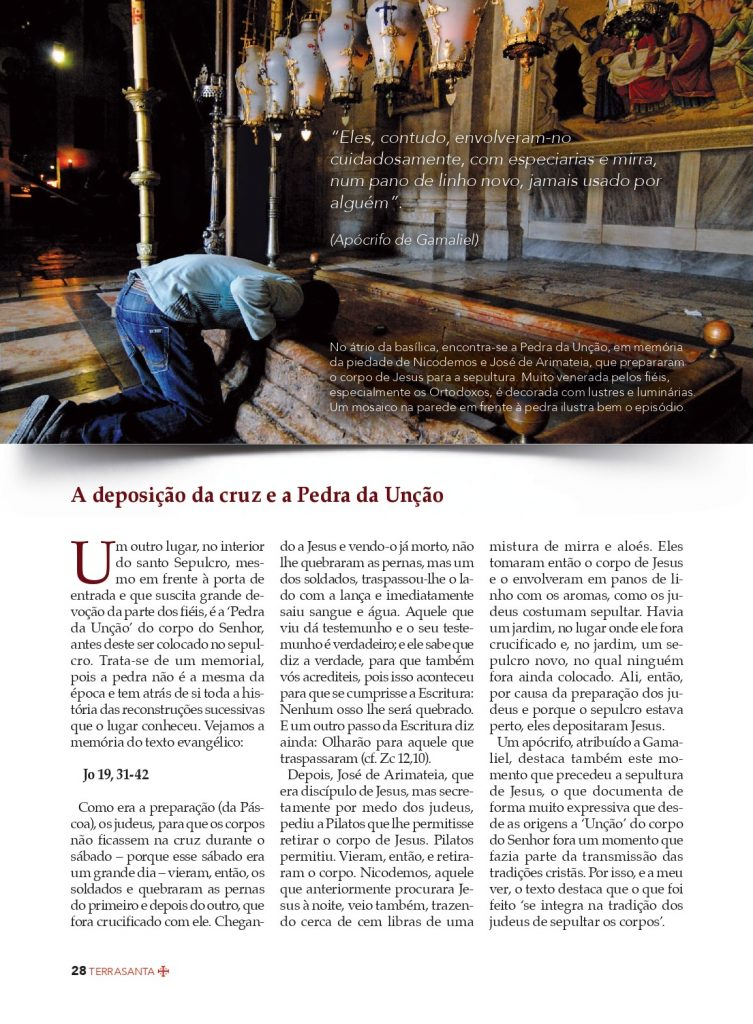 https://revistaterrasanta.com.br/wp-content/uploads/2020/04/28-753x1024.jpg