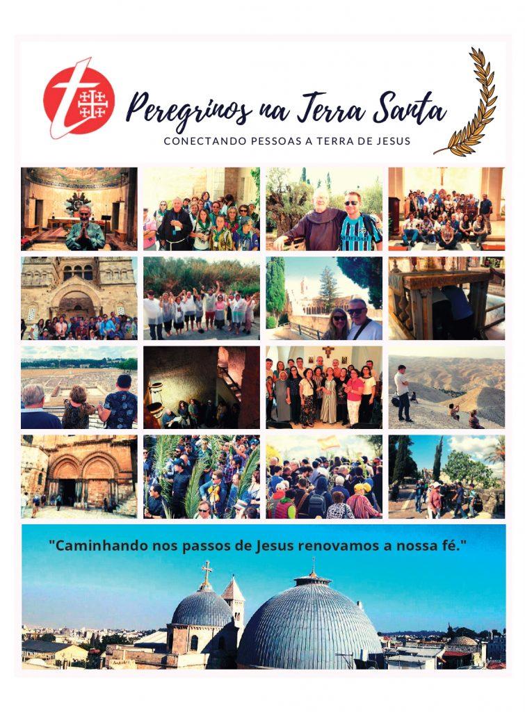 https://revistaterrasanta.com.br/wp-content/uploads/2020/04/3-755x1024.jpg