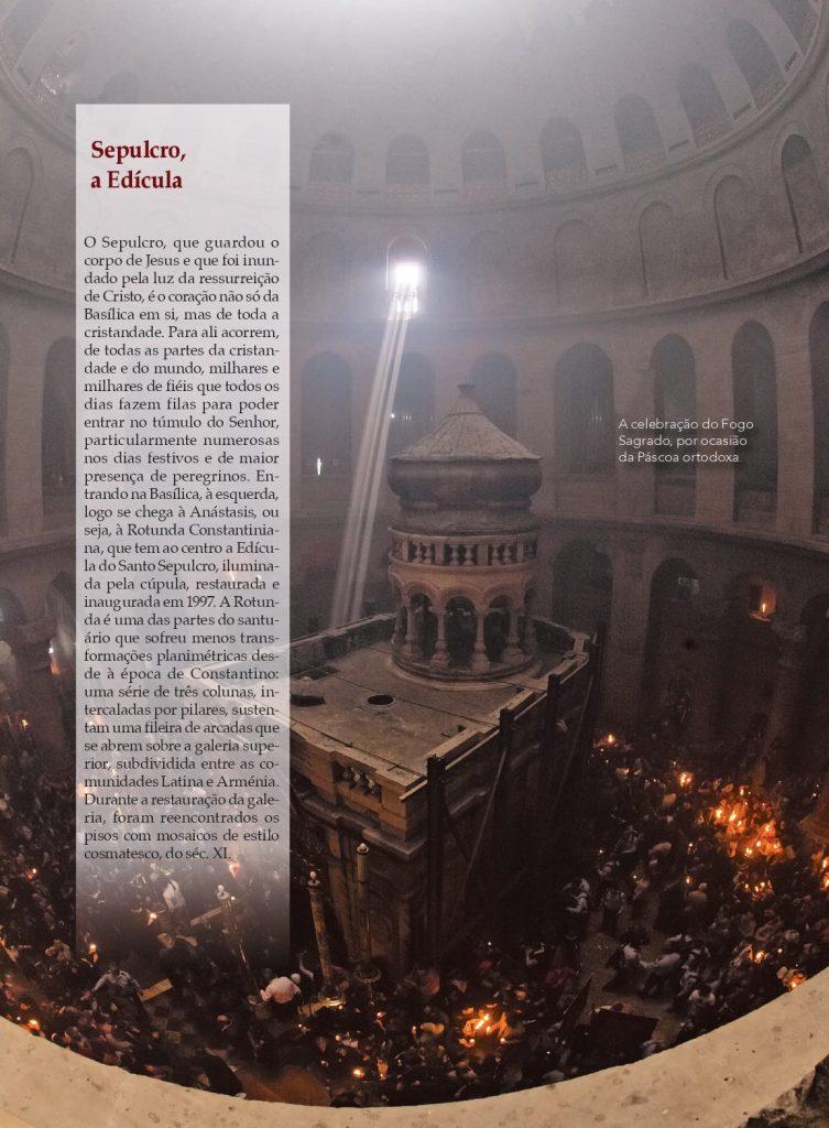 https://revistaterrasanta.com.br/wp-content/uploads/2020/04/31-753x1024.jpg