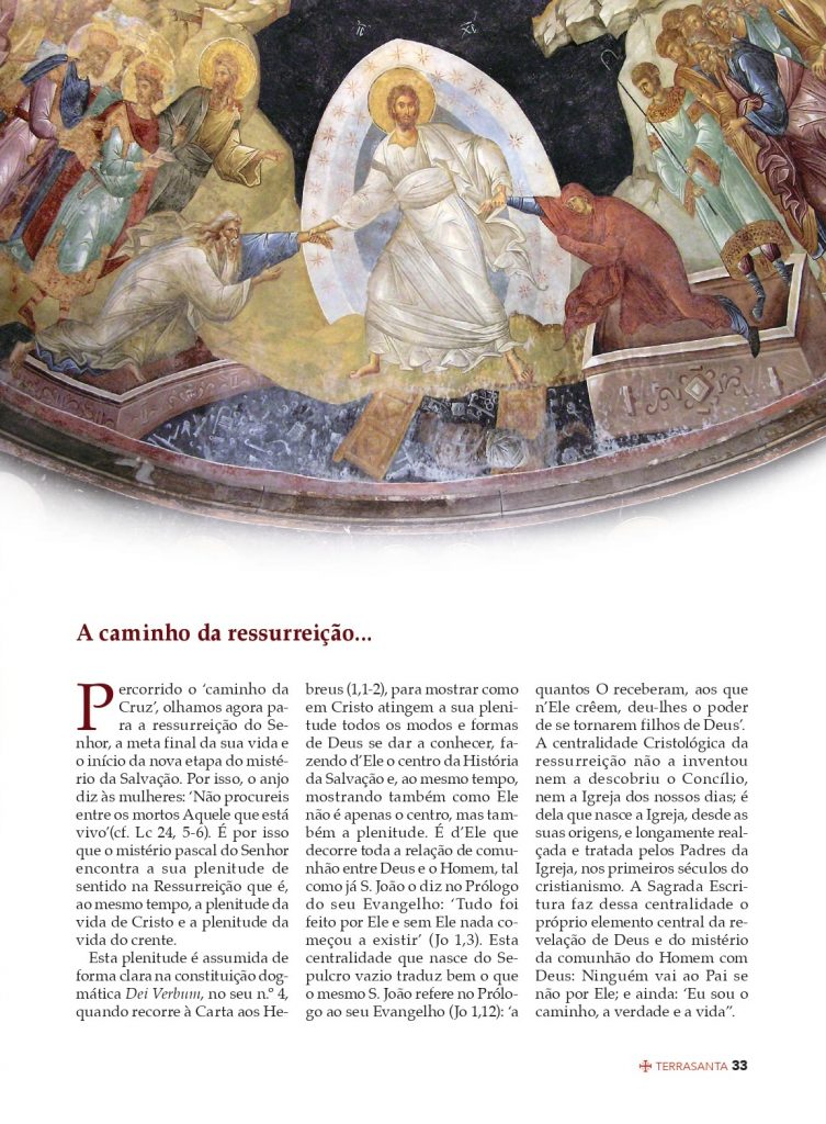 https://revistaterrasanta.com.br/wp-content/uploads/2020/04/33-753x1024.jpg