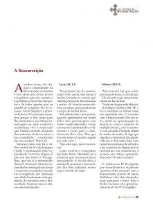https://revistaterrasanta.com.br/wp-content/uploads/2020/04/35-221x300.jpg