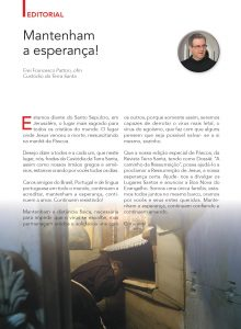 https://revistaterrasanta.com.br/wp-content/uploads/2020/04/4-1-220x300.jpg