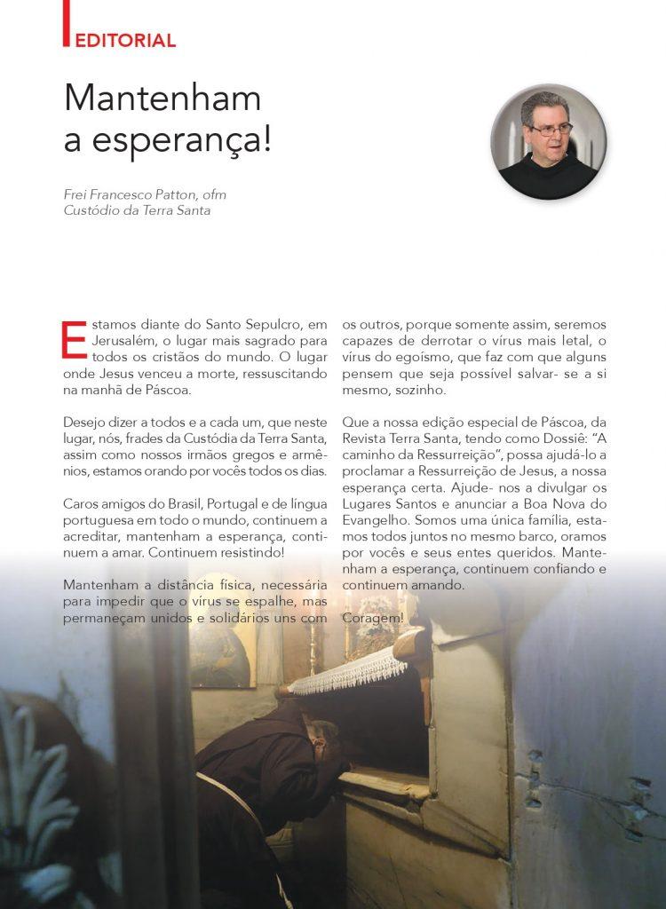 https://revistaterrasanta.com.br/wp-content/uploads/2020/04/4-1-750x1024.jpg