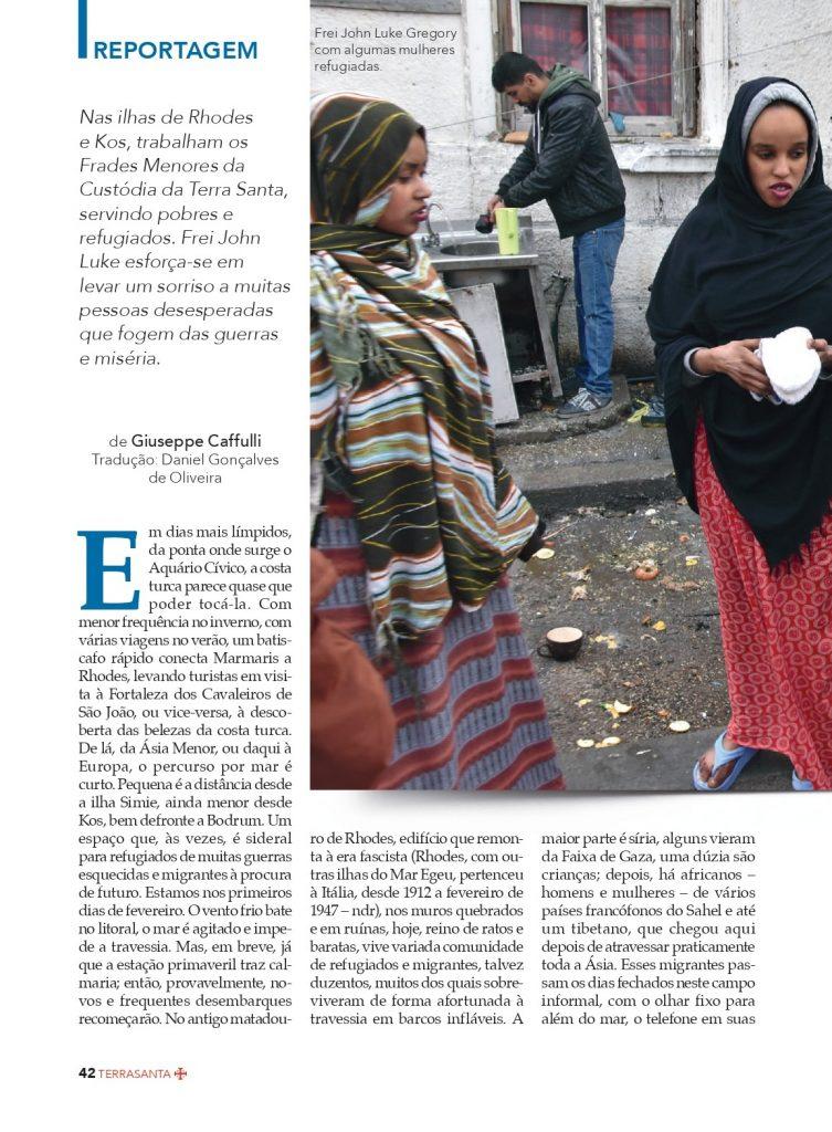 https://revistaterrasanta.com.br/wp-content/uploads/2020/04/42-753x1024.jpg