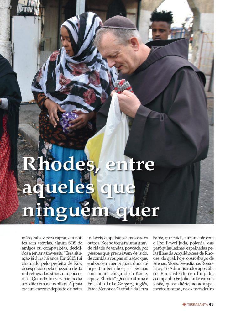 https://revistaterrasanta.com.br/wp-content/uploads/2020/04/43-753x1024.jpg