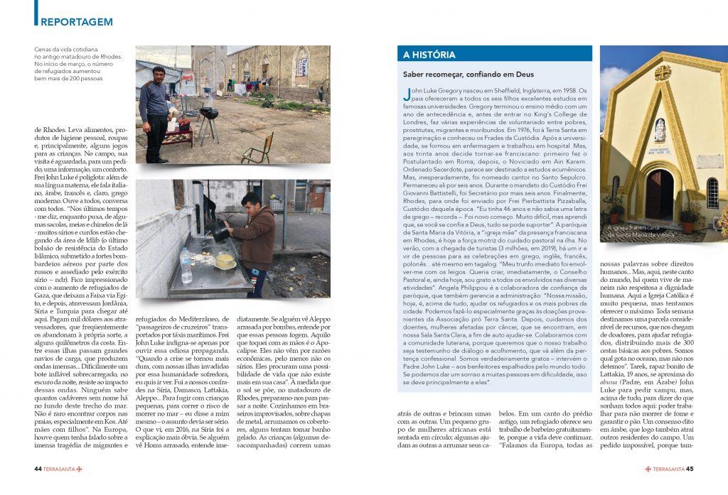 https://revistaterrasanta.com.br/wp-content/uploads/2020/04/46-1024x697.jpg