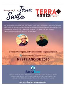 https://revistaterrasanta.com.br/wp-content/uploads/2020/04/51-221x300.jpg