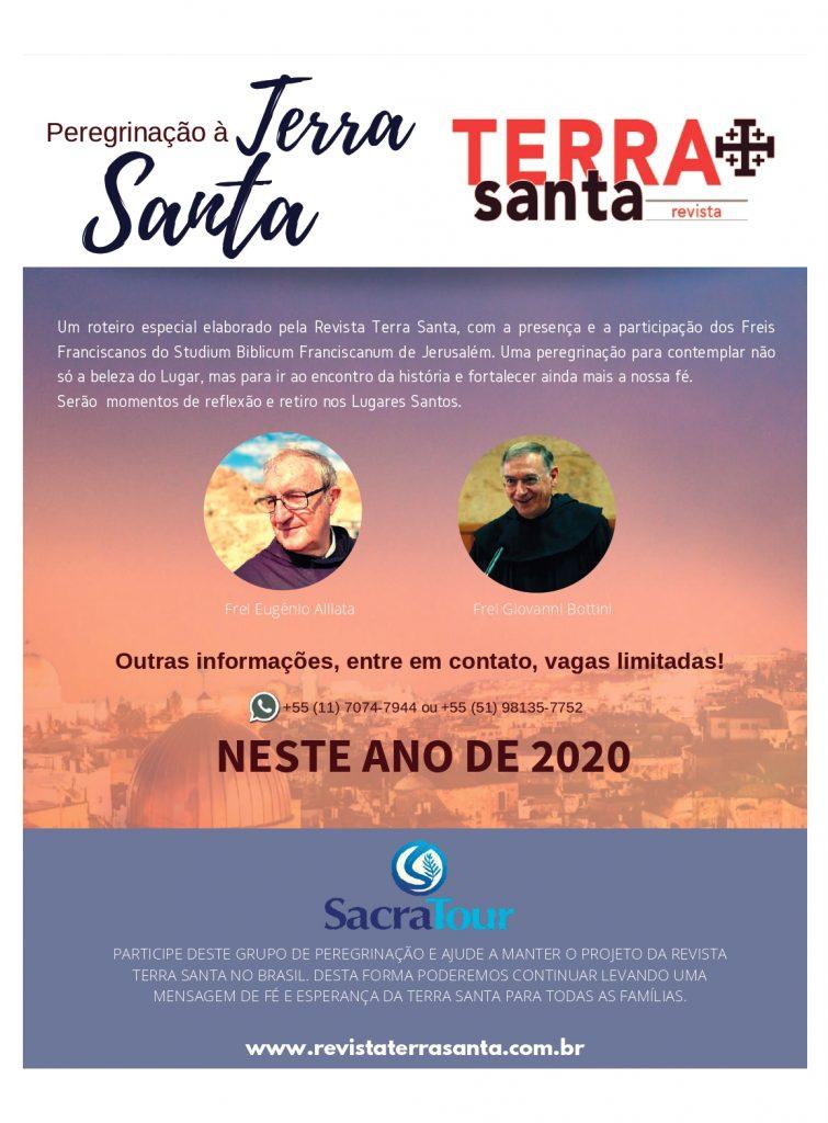 https://revistaterrasanta.com.br/wp-content/uploads/2020/04/51-755x1024.jpg